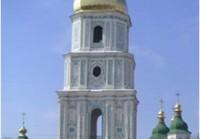 Древний Киев 3