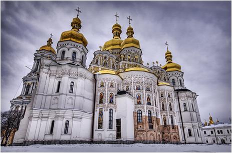 kiev-pechersk-lavra-ru_1